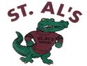 St. Aloysius Logo